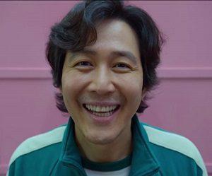 Seong Gi-hun