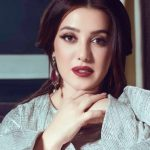 Kinda Alloush is Back in Egypt After Several Projects Abroad With Upcoming Series Bait Al Maadi