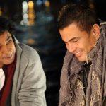 بمناسبة عيد ميلاد محمد منير وعمرو دياب: أنت الهضبة ولا الكينج