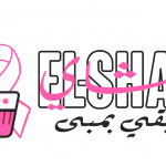 For Breast Cancer Awareness Month EL-Shai is Going Pink!