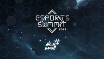 More than 30,000 gaming enthusiasts across MENA compete during the 4th edition of Esports Summit in Egypt