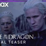 House of The Dragon: Trailer and Everything to Know about the Game of Thrones Prequel