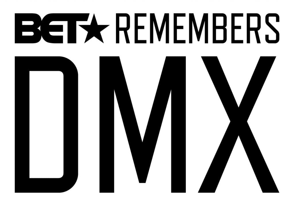 "BET to Honor Earl ""DMX"" Simmons With Live Coverage of His Homegoing Celebration"