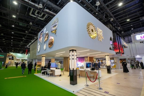 2,500+ Authorised Ticket Resellers from 100+ countries for international visitation to Expo 2020 Dubai