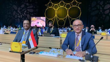 Expo 2020 Dubai's International Participants confident and committed to a World Expo that will unify, excite and inspire
