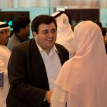 Flat6Labs and DisruptAD launch EGP 500m Ignite accelerator program to further entrepreneurship opportunities in Abu Dhabi
