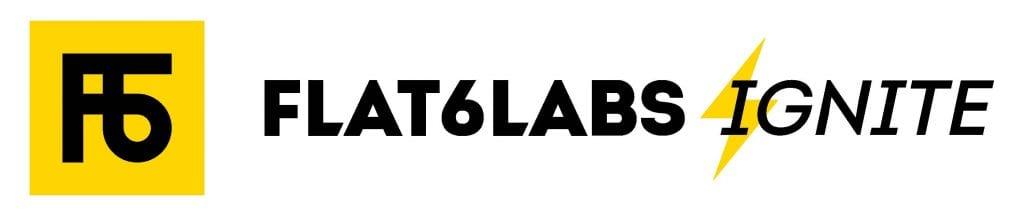 Flat6Labs and DisruptAD launch EGP 500m Ignite accelerator program