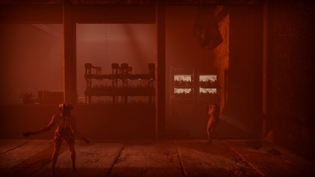 GTFO: Rebirth Rundown brings thrilling new co-op horror FPS to gamers in the Middle East