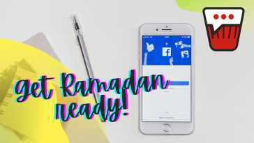 Get Ramadan ready: A quick guide for businesses to get the most out of Facebook, Instagram, and WhatsApp