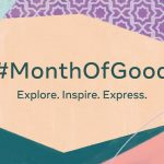 Facebook Apps celebrate a #MonthofGood this Ramadan