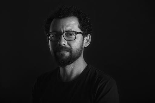 DOP Ahmad Al Morsy Receives Two Awards from the Australian Cinematographers Society