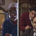 The 5th Arab Film Festival Zurich will Screen 5 Egyptian Movies!