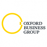 Avatar of Oxford Business Group