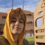 Avatar of Nour