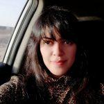 Avatar of Neveen Hammad