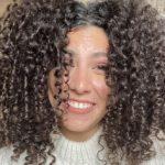 Avatar of Salma Hussein
