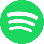 Avatar of Spotify