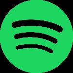 Avatar of Spotify