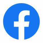 Avatar of Facebook