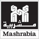 Avatar of Mashrbeia Gallery