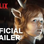 Watch: Sweet Tooth's Main Trailer, Coming Soon on Netflix!