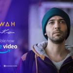 """Award-Winning Film """"Sawah"""" is Coming to Amazon Prime"""