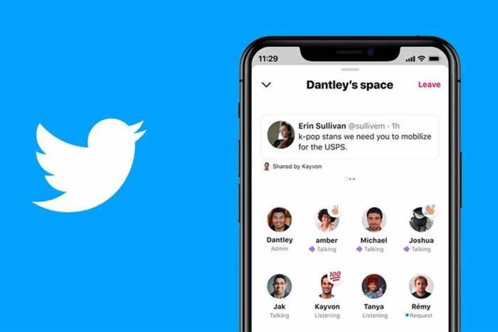 Twitter in Ramadan: Ramadan-themed audio conversations and Hashtag-Triggered Emojis