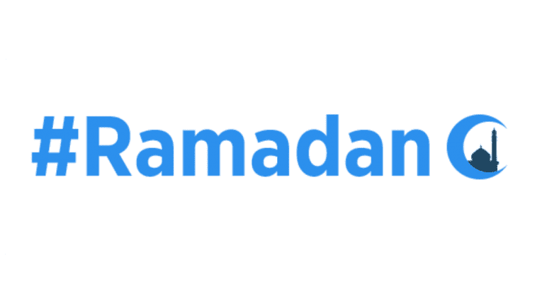Twitter in Ramadan: Ramadan-themed audio conversations and Hashtag-Triggered Emojis