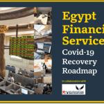 Report: Egypt's Covid Response Report (CRR)